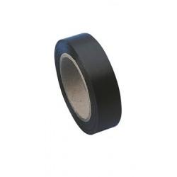 TELEPHONE/DTC240