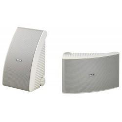RMX 80 DIGITAL